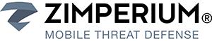 Zimperium partner