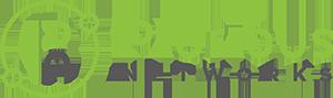 Pluribus Networks partner
