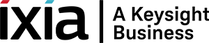 IXIA partner