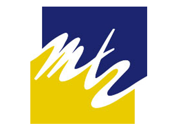 MT2 is a Phase Pacific partner