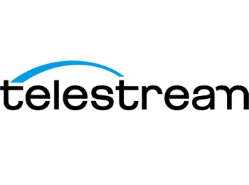 Telestream is a Phase Pacific partner