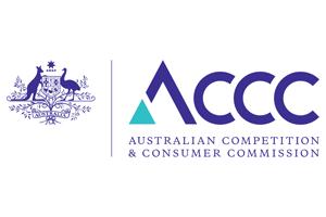 ACCC client