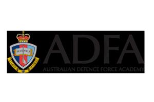 ADFA Client