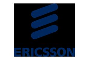 Ericsson Client