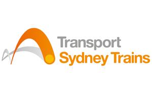 Sydney Trains client