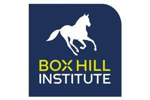 Box Hill Institute client