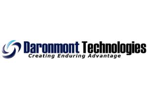 daronmont-technologies